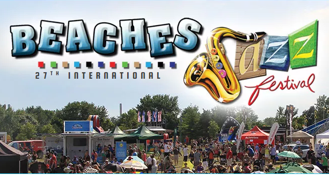 Beaches-Jazz-Festival-e1433537512607