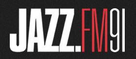 Jazzfm logo